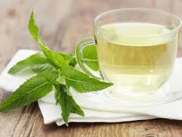 you can also add sugar or honey to your tea as per taste furthermore you can enhance the taste by adding lemon to it