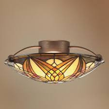 unusual ceiling lighting. impressive unusual ceiling light fixtures lighting 12 fixture melding the charm of