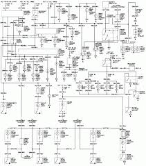 2006 honda accord wiring schematic wiring diagram 1990 honda accord fuse box diagram wiring diagrams
