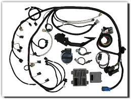 southern performance systems gen iv wire harness kits we these superior to the aftermarket boat engine controllers used by other companies factory ecms unlike aftermarket ecms allow you to control