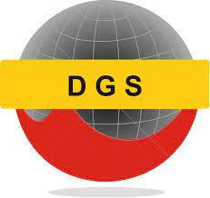 PT DiGiSi GLOBAL SURVEY (abb. DGS) – DGS CERTIFICATION
