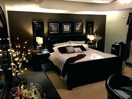 Home Black And Gray Bedroom Ideas Pinterest Light Pink Room Grey ...