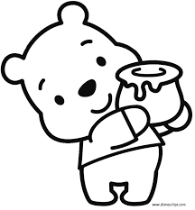 Cute Coloring Pages Free Download Best Cute Coloring Pages On