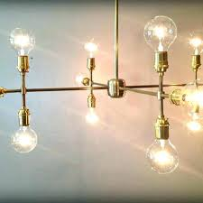 light bulbs for chandeliers candelabra base led light bulb charming light bulbs for chandeliers bug light light bulbs for chandeliers