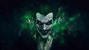 Joker HD Wallpapers 1080p - Wallpaper Cave