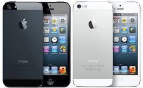 iphone kopen. iphone 5 nog steeds te koop iphone kopen e