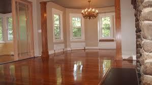 Pine Wood Flooring Durability ...
