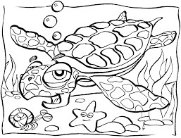Coloring Book Animals A To I Coloring Pages Pinterest Free Coloring