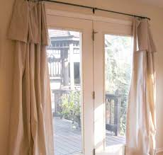 posts for image concept blackout grommet one panel curtain for sliding glass door u decor one blackout curtains jpg