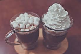 hot chocolate tumblr. Brilliant Hot And Hot Chocolate Tumblr