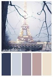 paris chic tones colors design this works for my parisian bedroom theme i chic mint teal office