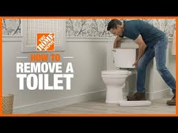 the best toilet for your home the