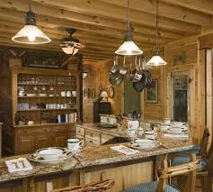 Rustic Kitchen Light Fixtures Kitchen Design Rustic Kitchen Lighting Ideas Rustic Barn Light