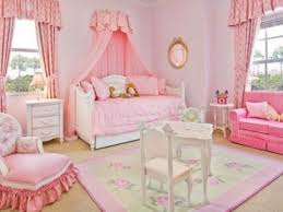 cute bed sheets tumblr. Kids Bed Interior Design Bedroom Eas For Small Rooms Cute Tumblr Sheets V