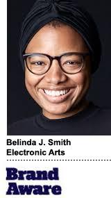 Belinda J. Smith Archives | AdExchanger