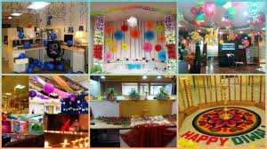 Diwali decoration ideas for office Bay Career Counselor And Life Information 14k Subscribers Subscribe Diwali Decorations Ideas For Office Tall Dining Room Table Thelaunchlabco Diwali Decorations Ideas For Office Office Decoration Ideas On