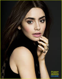 lily-collins-just-jared-spotlight-of-the-week- - lily-collins-just-jared-spotlight-of-the-week-exclusive-05-805x1024