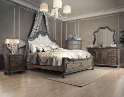 Bedroom Bedroom Dresser Sets Unique Bedroom Sets White Leather