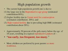 essay on population explosion wiki essay on population explosion essay on population explosion wiki essay on gm crops