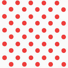 red and white polka dot background. Beautiful Background Yellow Background With White Polka Dots  HD Photos Gallery For Red And Dot