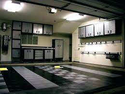 best lighting for garage work best lighting for garage medium size of led garage ceiling lights