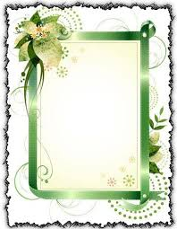 Frames For Photoshop Free Picture Frames For Photoshop Now Today We Have Some