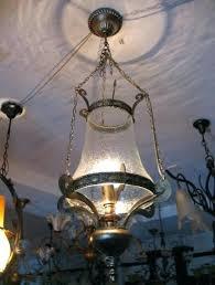 hurricane pendant lights fresh dining