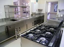 Small Commercial Kitchen Layout Commercial Kitchen Design Small Commercial Kitchen Designs Layout