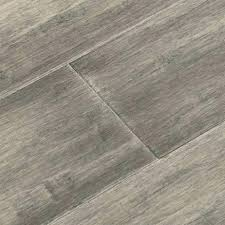 cork large size of bamboo flooring spice acacia vinyl wood reviews does tile floor for