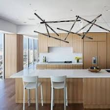 contemporary track lighting. Modern Kitchen Lighting For Contemporary Track Fixtures Stunning  Bedroom Light Contemporary Track Lighting