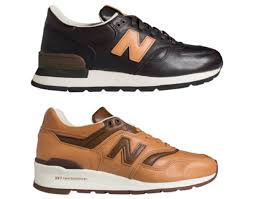 new balance shoes 2015. new-balance-made-in-usa-weekender-bag-collection- new balance shoes 2015 n