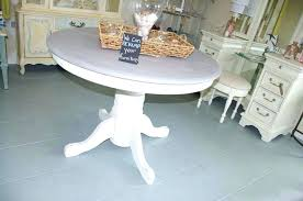 table paint ideas round table tops dining painting ideas wood top gns painted patterns painted table