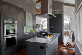Kitchen Remodel Boulder Boulder Mountain Home Remodel Hmh Architecture Interiors