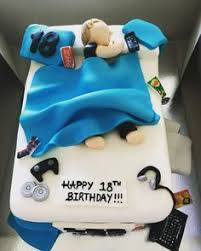 14 Best 16th Birthday Cake For Boys Images In 2019 Birthday Cakes