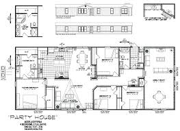 rustic cottage house plans party of five floor rustic cottage house plans party of five floor