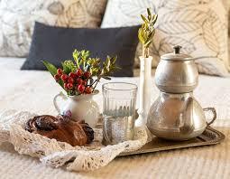 Как правильно заваривать <b>чай</b> и кофе: в турке, <b>френч</b>-прессе ...