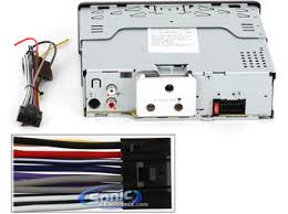 kenwood car stereo wiring diagram wiring diagram and hernes kenwood radio wiring diagram wire