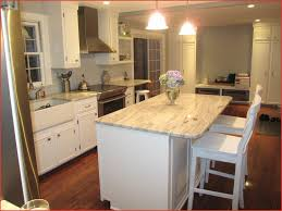 Fresh Kitchen Granite Countertops Secrets To Ting A Great Price