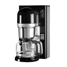 kitchenaid 5kcm0402bob personal coffee maker review best 2018