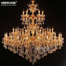 crystal chandelier night lights inspirational 20 best gorgeous crystal chandelier images on