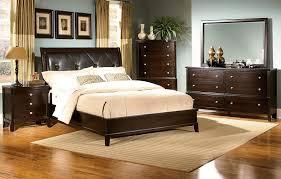 Elegant Bedroom Sets