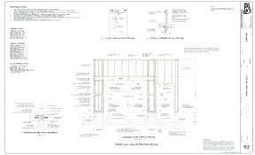 lvl beam span table garage door header span table garage door header size calculator foot garage