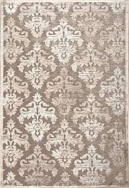jaipur fables rug fables majestic sage green area rug at jaipur rugs fables glamorous