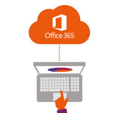 Free Miscrosoft Office Microsoft Office 365 Administration And Support Services