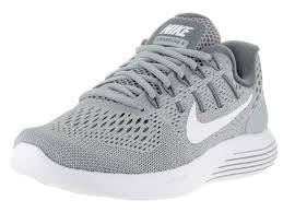 nike new shoes. nike new shoes