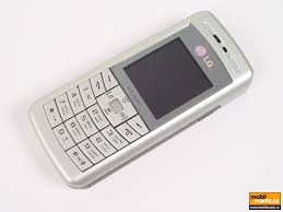 LG G1800 pictures, official photos
