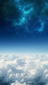 Все 3d 60 избранных абстракция аниме арт вектор города еда животные космос любовь макро машины минимализм мотоциклы музыка праздники природа разное слова смайлы спорт. Cosmos Above White Clouds Iphone 5 Wallpaper Hd Free Download Iphonewalls