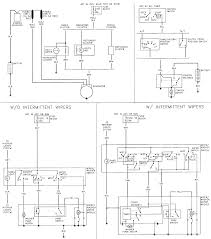 repair guides wiring diagrams wiring diagrams autozone com 16 chassis wiring diagram 1 of 2 1988 90 vehicles