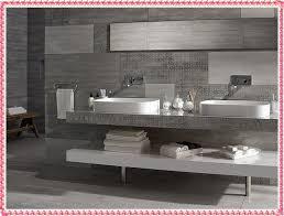 Top Bathroom Colors 2012Bathroom Color Combinations