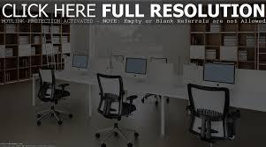 modern office space ideas. Interior Design Opinion Creative Office Space Ideas Small Modern With Plai.